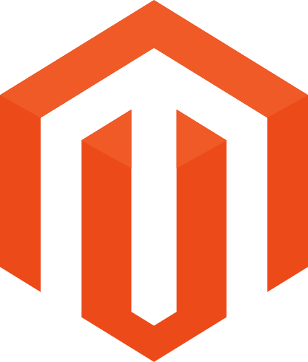 Magento Design, Development