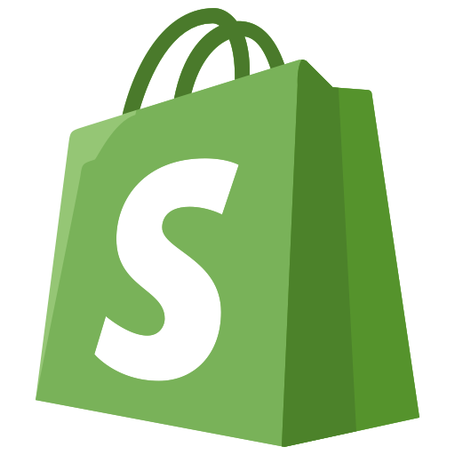Shopify Development, Advertising